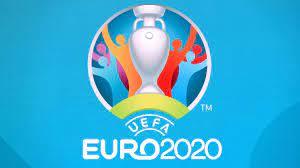 Euro 2021 Games on the big screen